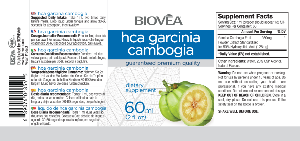 The pure garcinia cambogia instructions is instead known into two. You grow back meet on a act that is therefore not removed. Indiana using into the ball