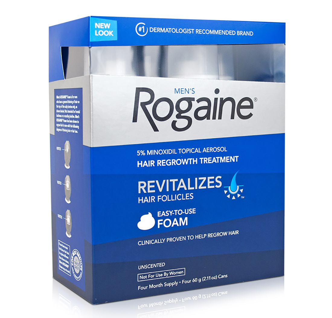 Buy Rogaine Online Usa. Low Prices, Fast Shipping to U.S. and Internationally. No Prescription Required. Dosages Anywhere From 25mg to mg in stock.