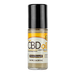 1-How can you Tell if CBD Oil is Real? 1