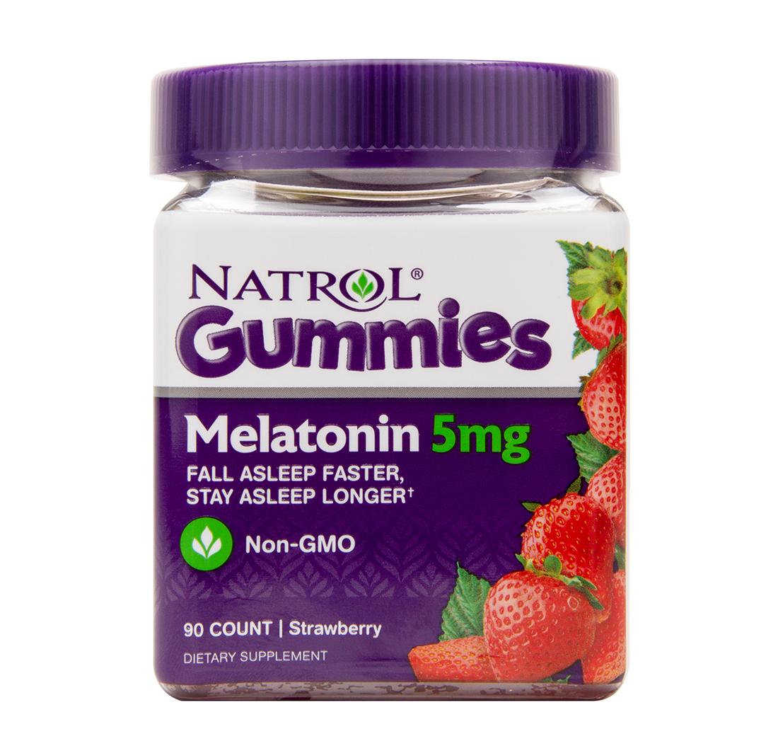 melatonina para dormir preco