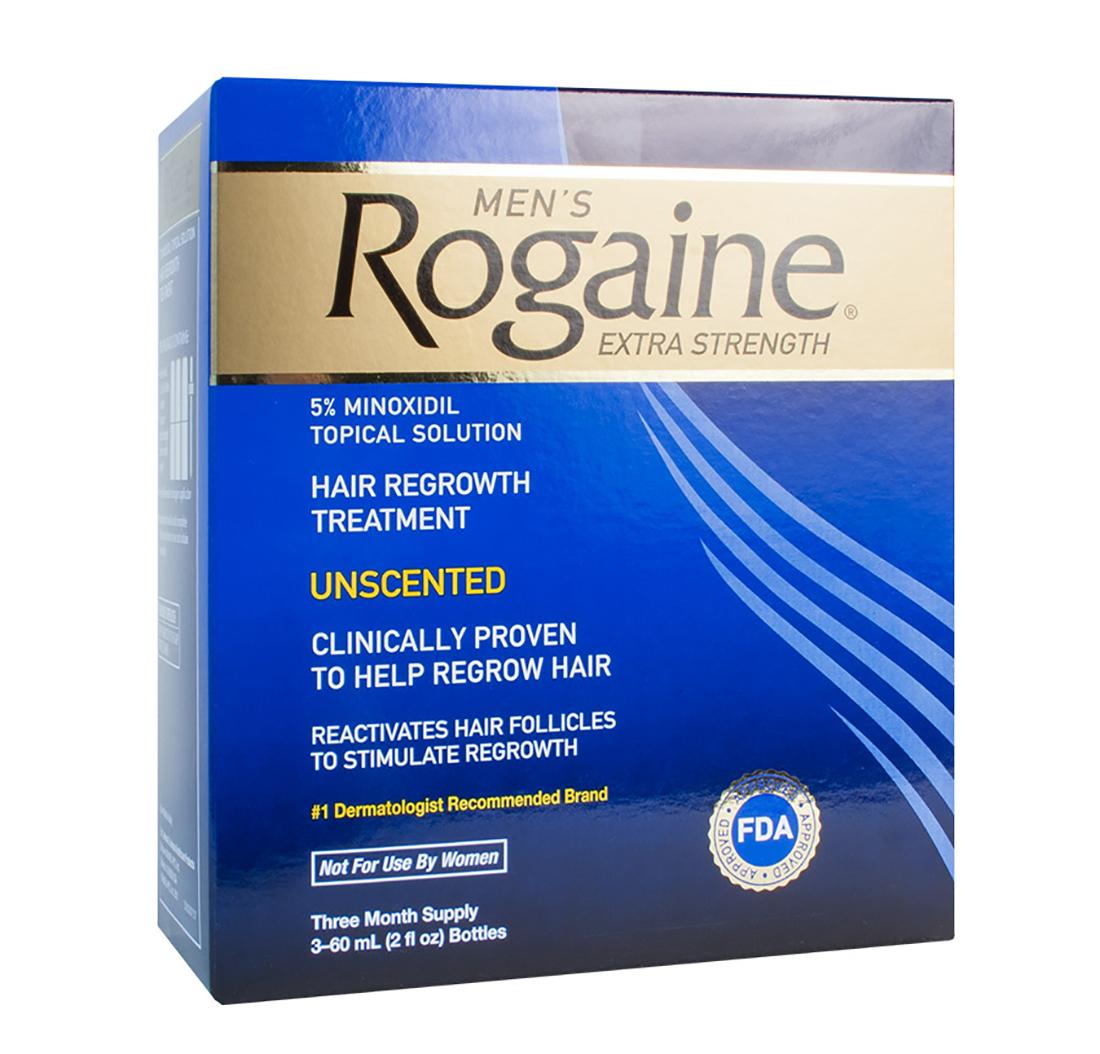 Regaine foam 3 month supply best price