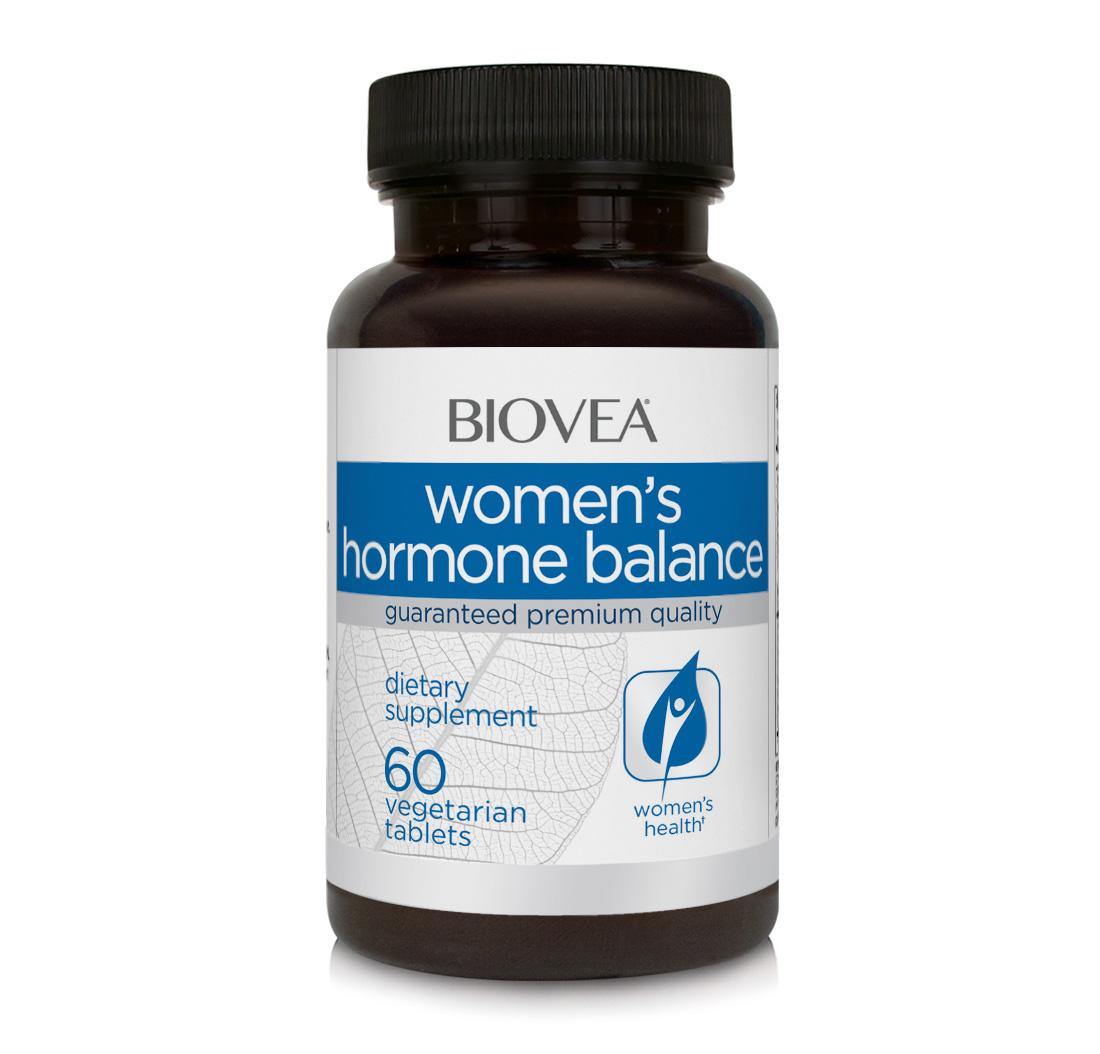 biotech nutrition anabolic pak