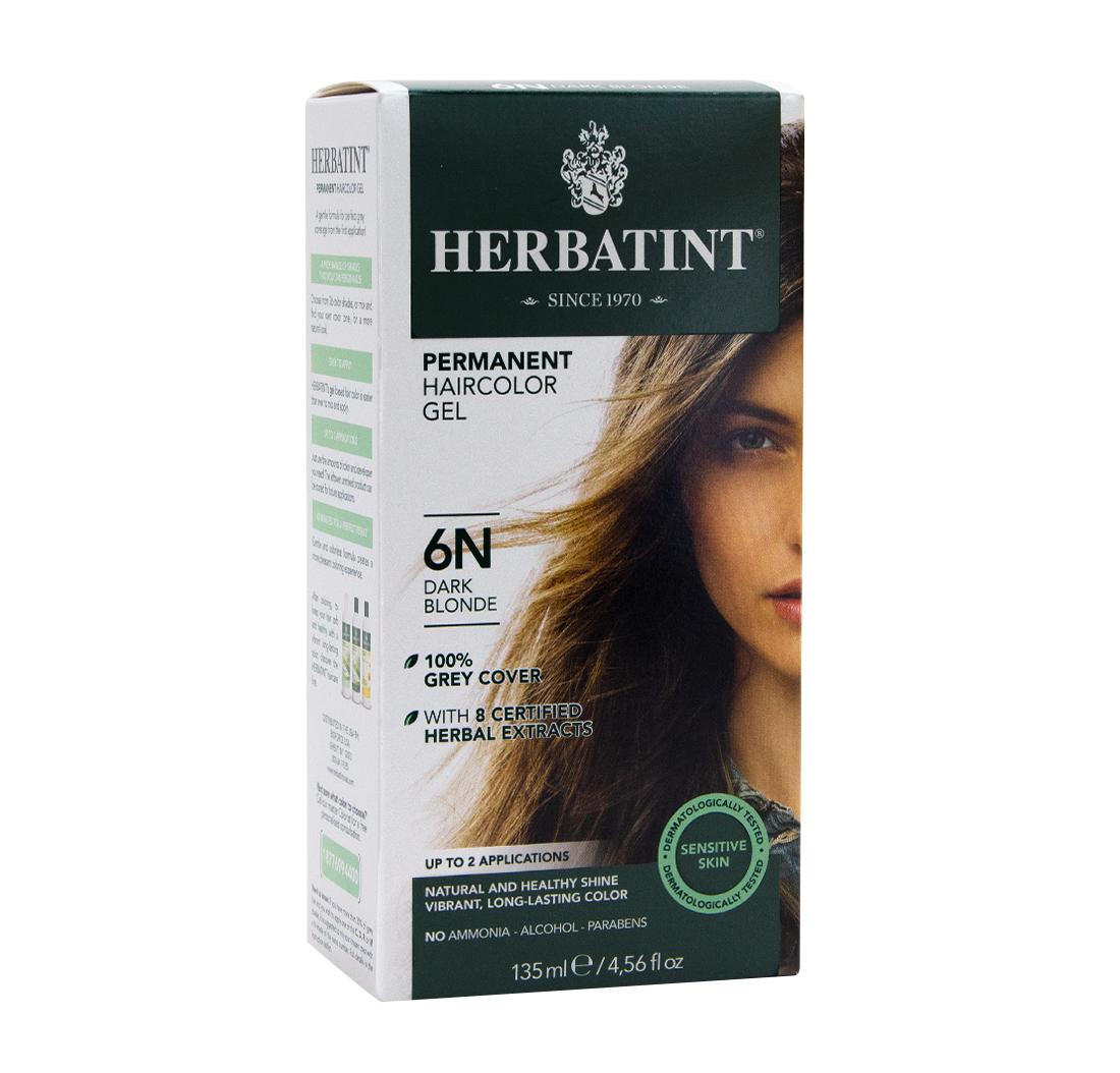 Herbatint Semi Permanent Hair Color Reviews Best Hair Color 2018