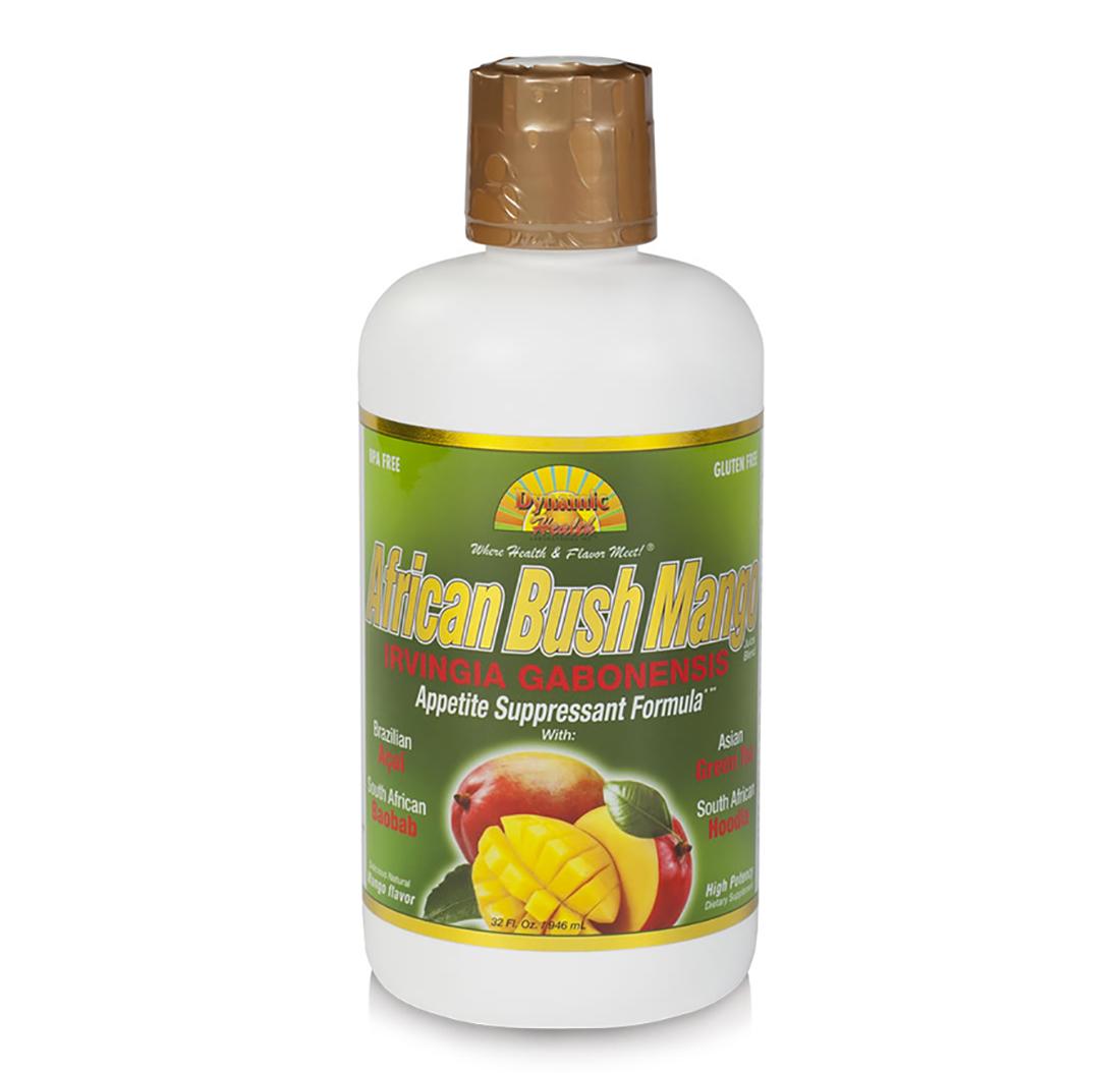 afrikanische busch mango saft mischung 946ml biovea. Black Bedroom Furniture Sets. Home Design Ideas