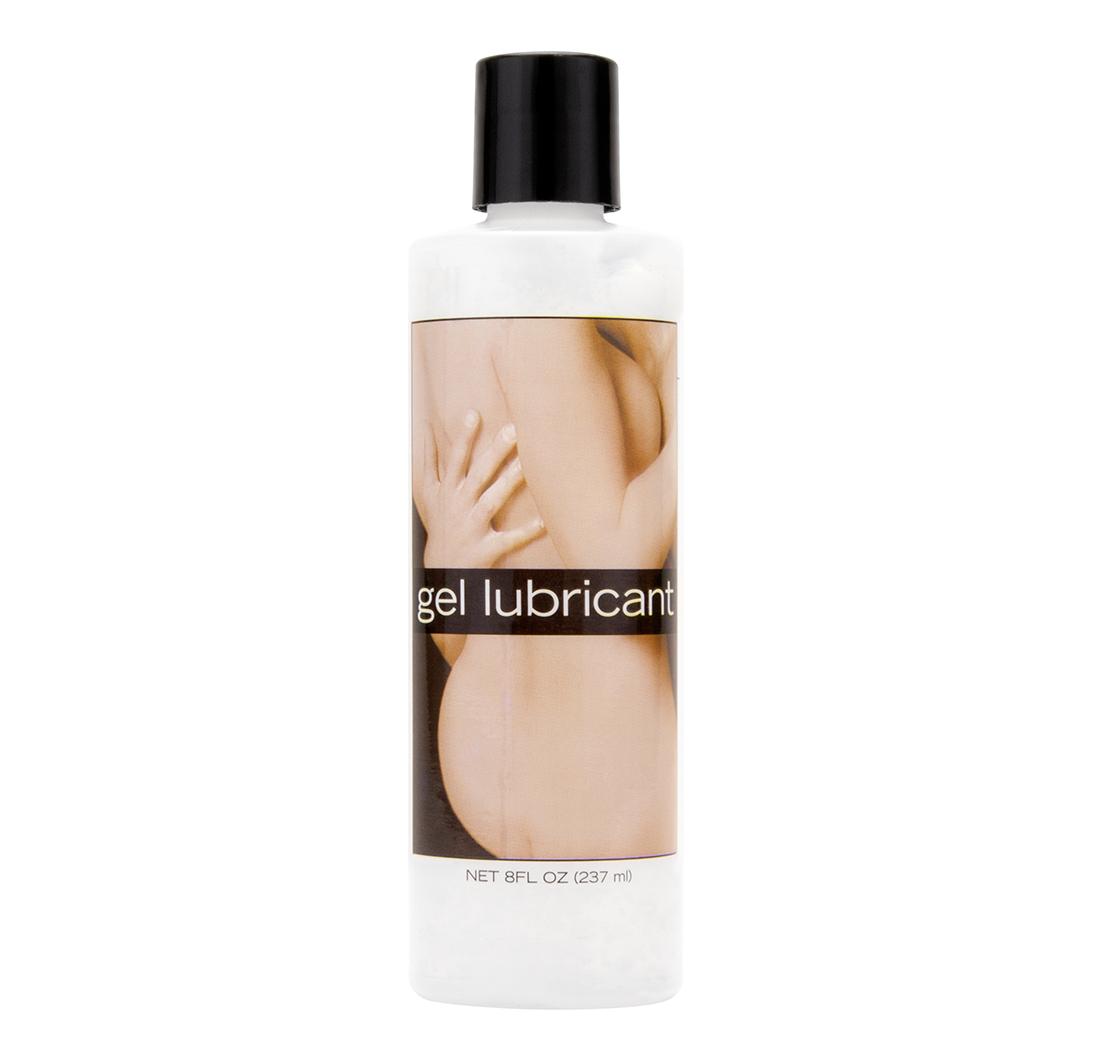lubrifiant anal sexe liquide porno bian