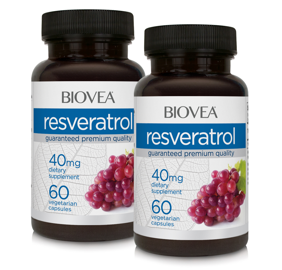 Coupons biovea