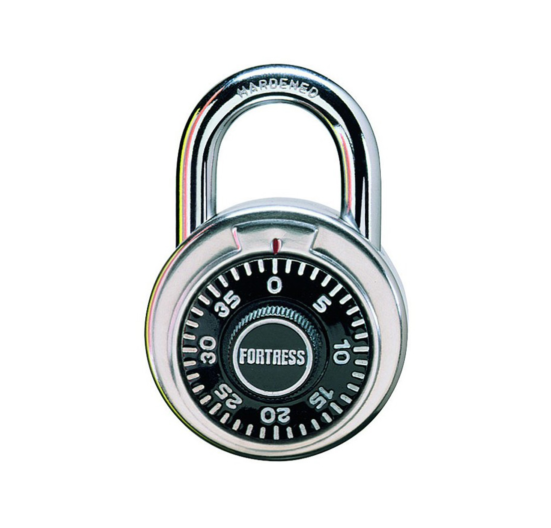 cadenas combinaison fortress master lock biovea. Black Bedroom Furniture Sets. Home Design Ideas
