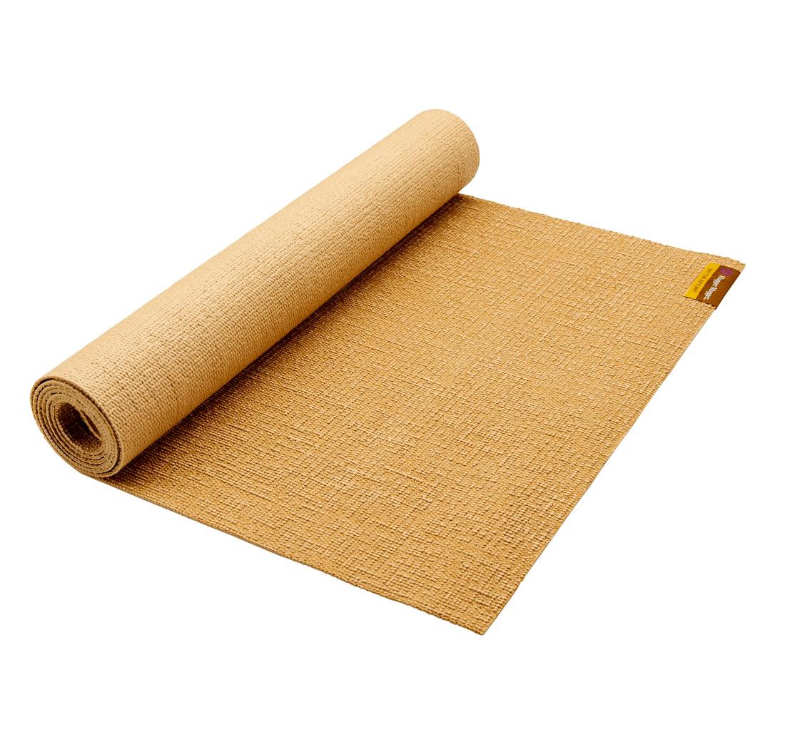 mat mats product dsc hot towel yoga