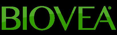 plavix loading dose