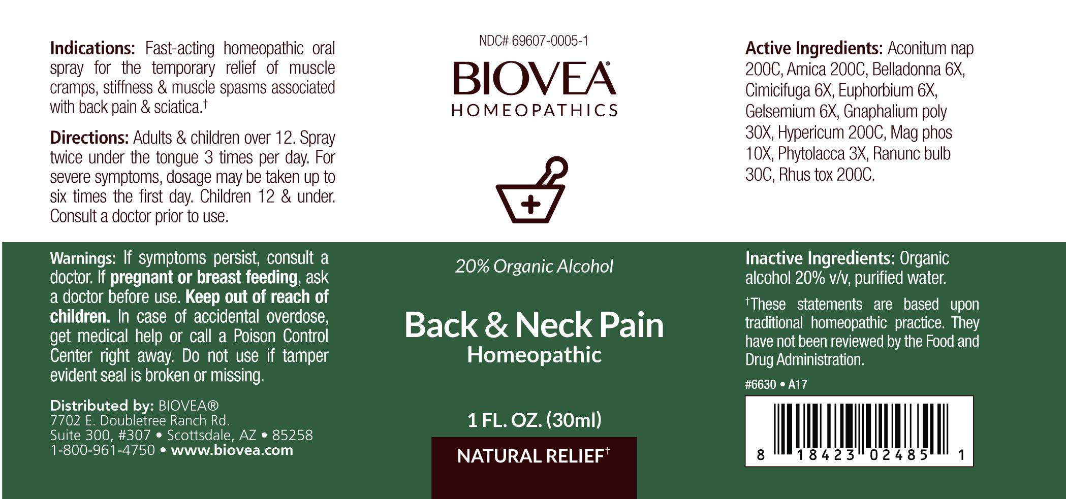 Q A: Alternative Remedies recommend