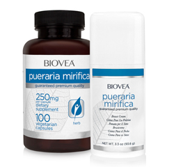 BIOVEA Qatar | Buy Supplements, Vitamins, Fitness & Beauty