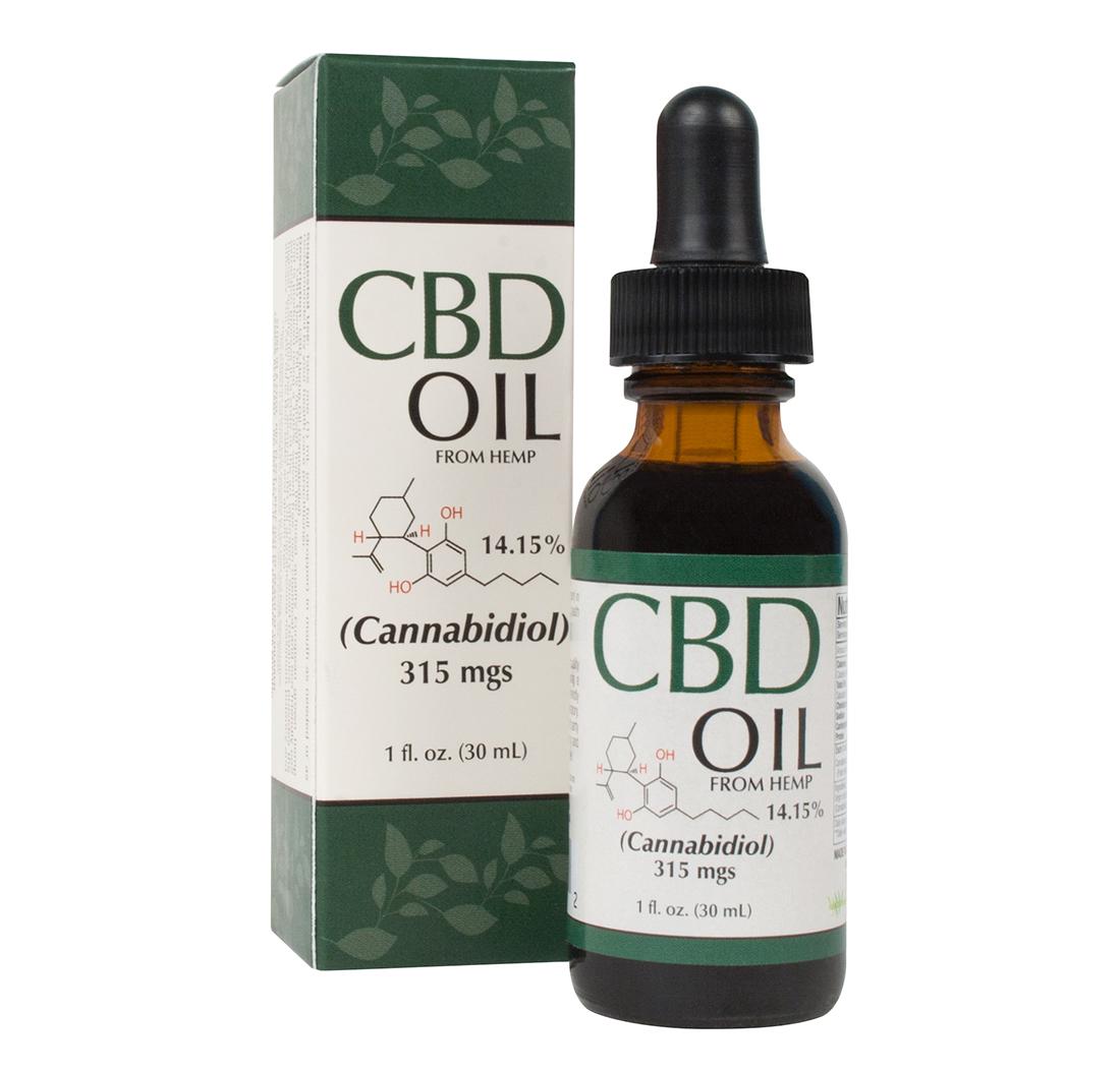 how to buy cbd hemp oil