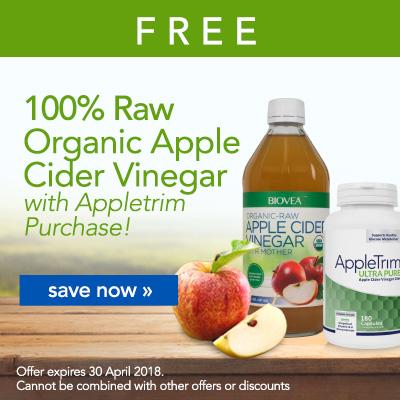 buy supplements online saudi arabia