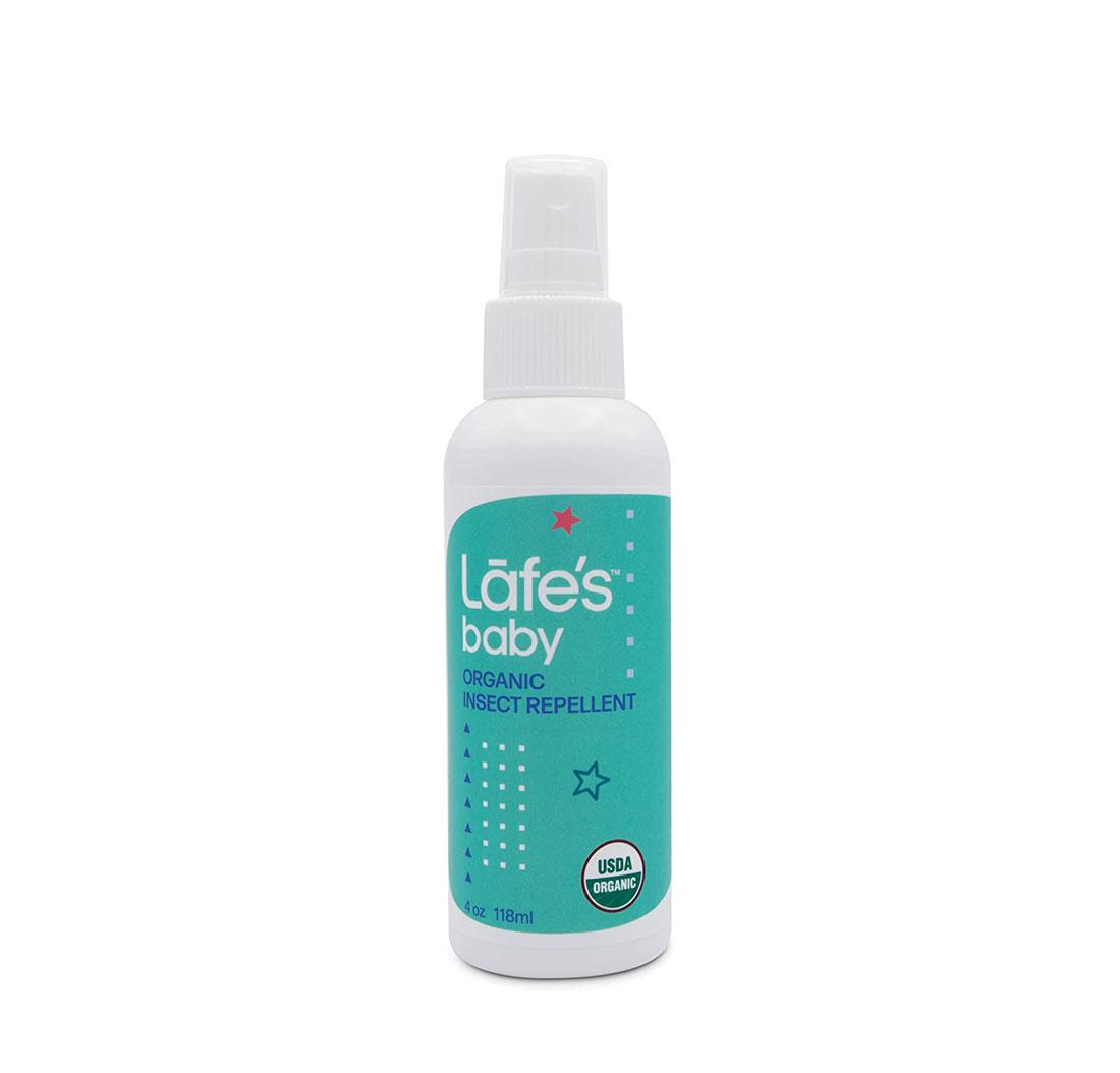 deshidratante natural de gel 3 x 1 l Repelente espec/ífico para escorpiones Firstclass